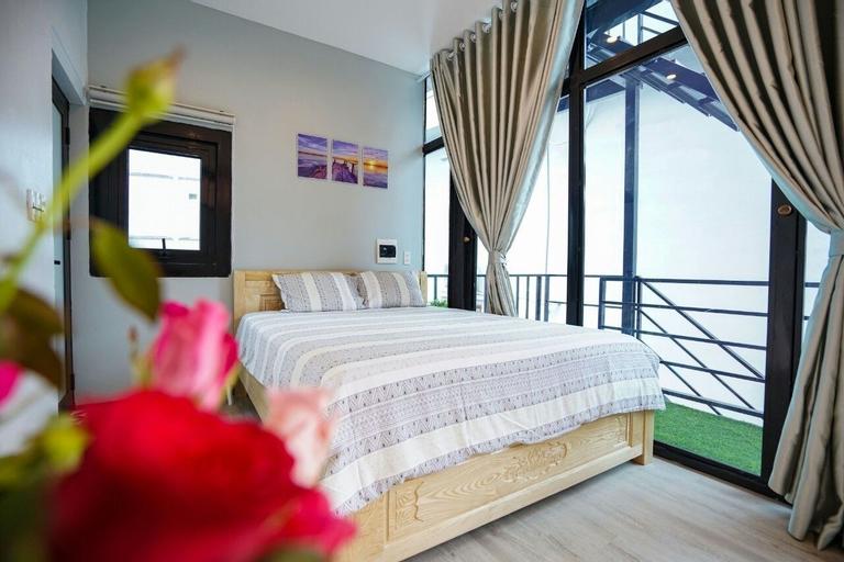 Halong Bay View, Hạ Long