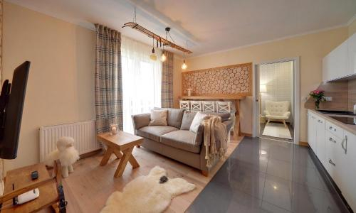 Apartamenty Sun Seasons 24 - Izery, Lubań
