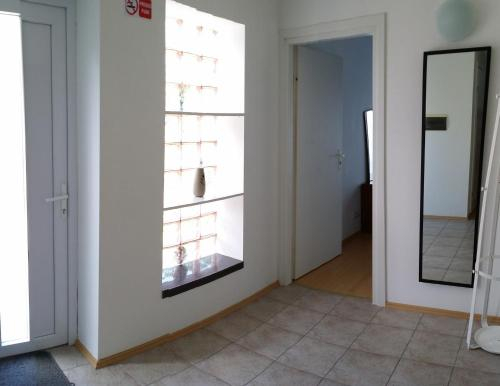 "Apartment ""Eco"", Horta"