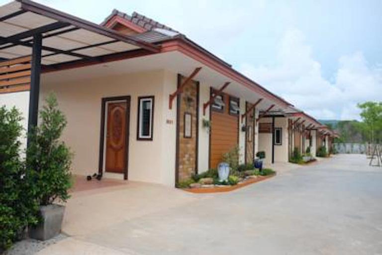 Mantra Resort, Muang Songkhla