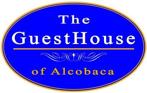 Guest House of Alcobaca, Alcobaça