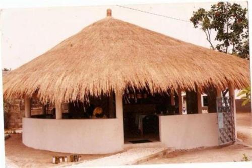 Ndimack du saloum, Fatick