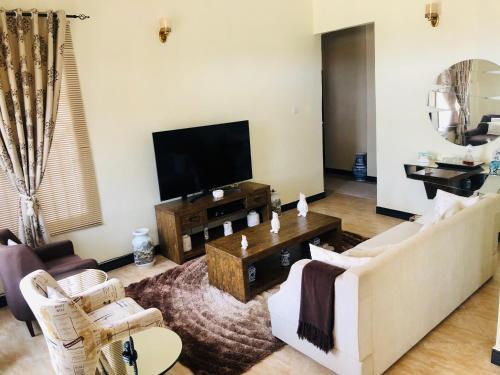 Dodoma Marbella Luxury Home, Dodoma Urban