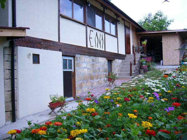 Guest House PETROVA, Ivanovo