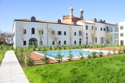 Italianflat - Venetia Domus, Venezia