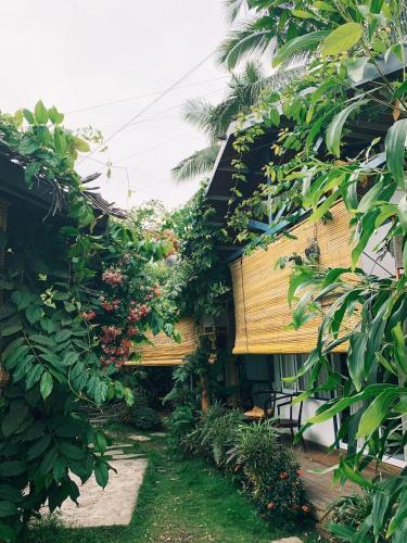 PhuQuoc EcoLodge, Phú Quốc