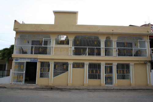 Hostal Adelaida, Belle-Anse