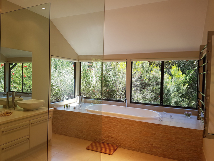 Jarrah Grove Forest Retreat - Adults Only, Augusta-Margaret River