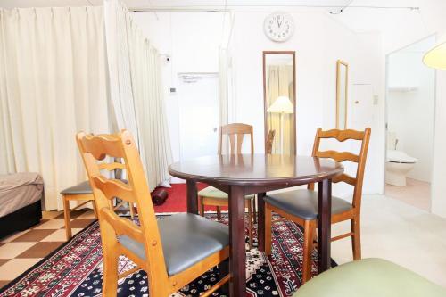 Yakasoba House / Vacation STAY 78756, Ginoza