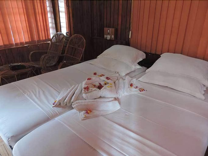Dreams Beach Resort, Thiruvananthapuram