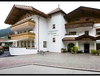 Hotel Pfandleralm, Bolzano