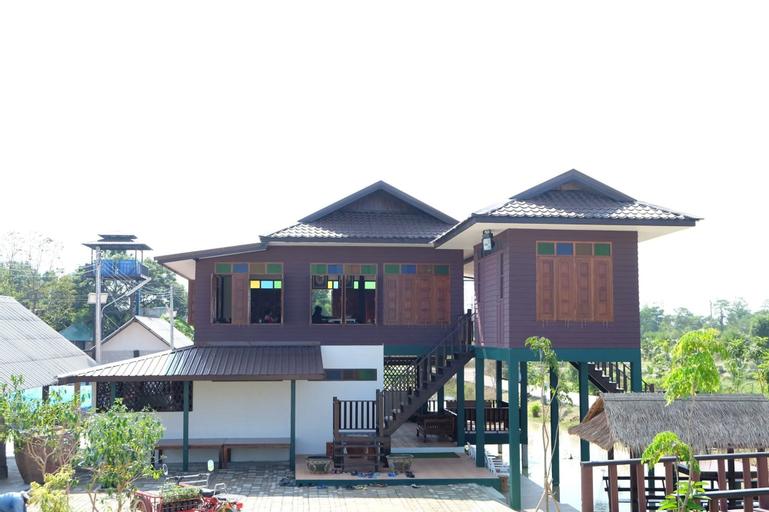 Banthongna, Sawankhalok
