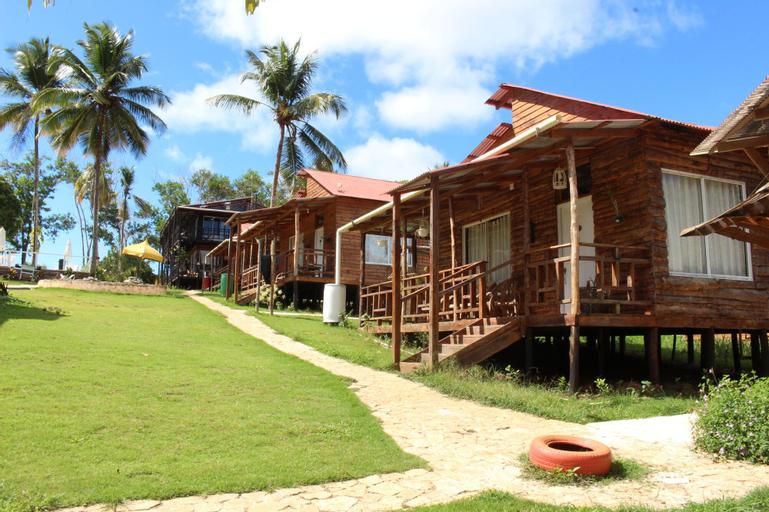 Hotel Ecológico Loma Pan de Azúcar, Bayaguana