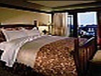 Shanshui Trends (Huaqiangbei Hotel), Shenzhen