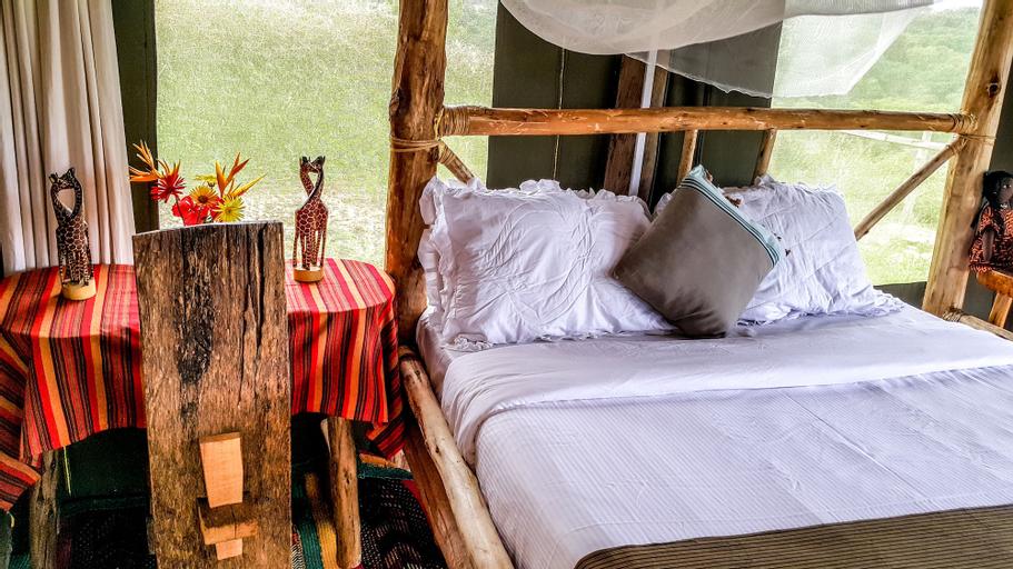 Living Waters Resort, Buikwe