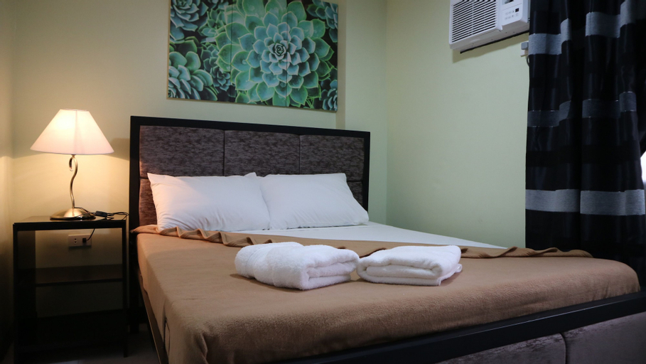 Doniti Suites And Events Place, Mandaluyong