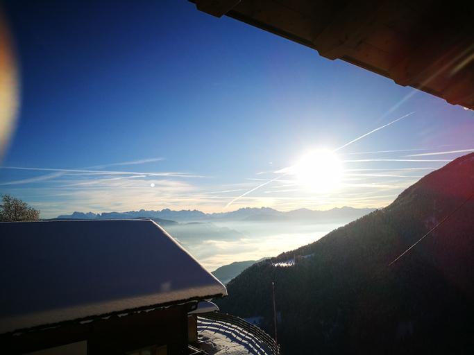 Gallhof, Bolzano