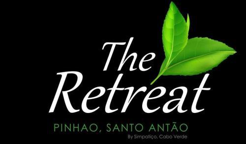 THE RETREAT PINHAO,