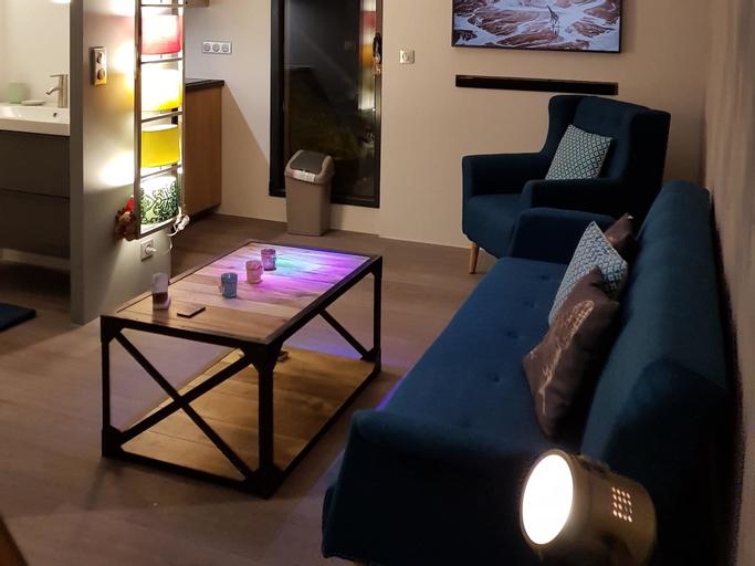 Le Studio 14, Bas-Rhin
