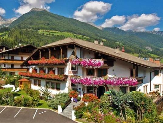 Hotel Residence Griesfeld, Bolzano