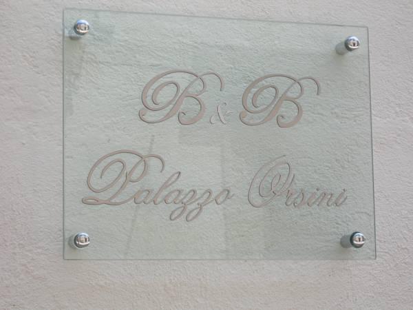 Palazzo Orsini, Viterbo