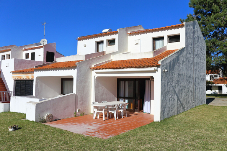 Villa Alfamar, Albufeira