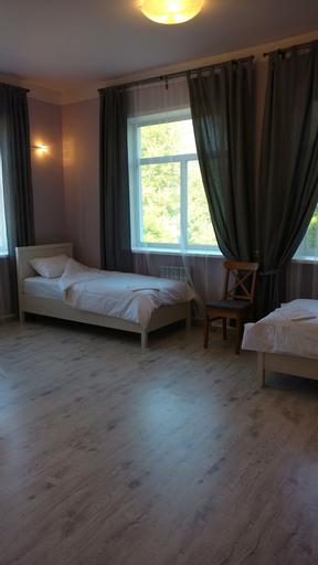 V Ugliche - Hostel, Uglichskiy rayon