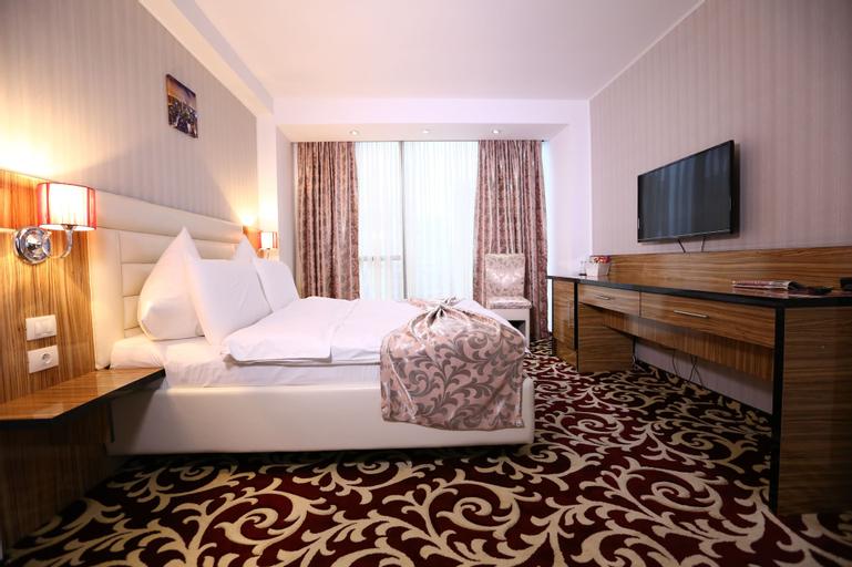 Hotel Articus, Craiova