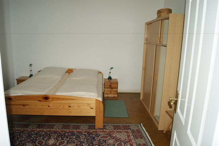 Ferienwohnung Pies, Bad Kreuznach