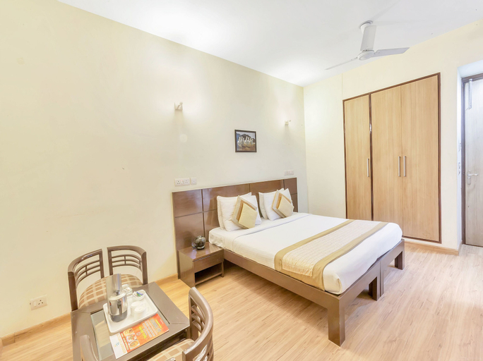 OYO 8931 Noida Stay, Gautam Buddha Nagar