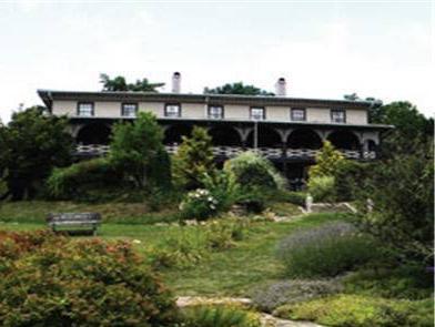 Mansouri Mansion, Henderson