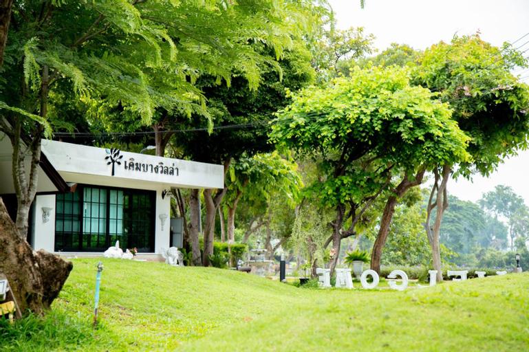 Doembang Villa, Doembang Nangbua