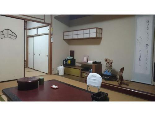 Cooking inn Kagetsu - Vacation STAY 88535, Maizuru