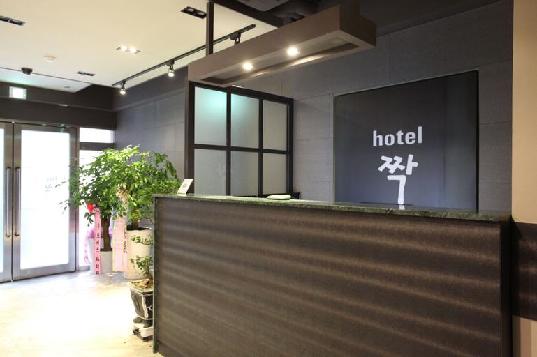 Hotel Zzac, Dongjak