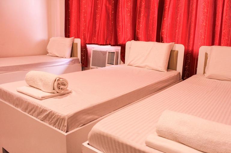 Butuan Grand Palace Hotel Annex, Butuan City