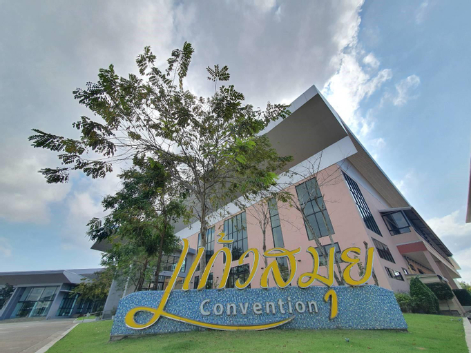 Kaew Samui Resort, Muang Surat Thani