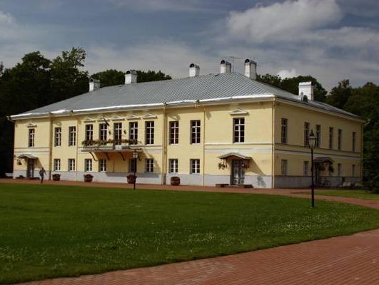 Maetaguse Manor Hotel & Spa, Mäetaguse
