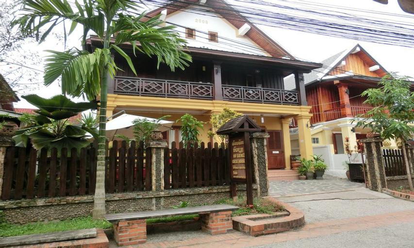 Hoxieng Guesthouse 2, Louangphrabang