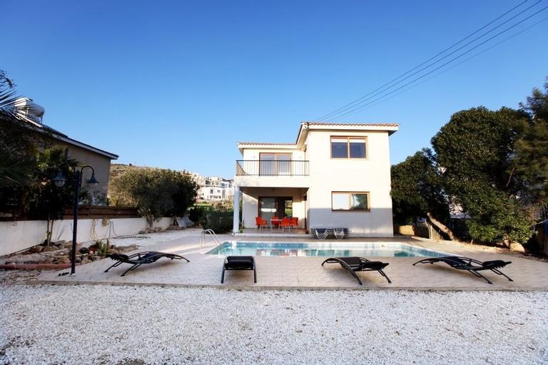 Villa Elina,