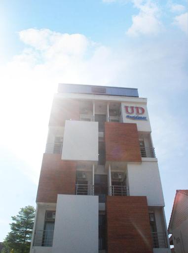 UD Residence, Muang Udon Thani