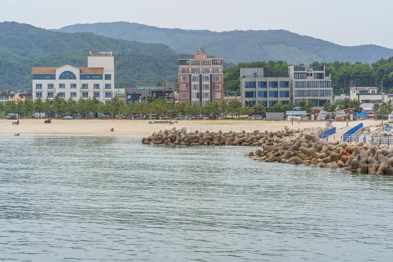 Yangyang L9 Pension, Yangyang