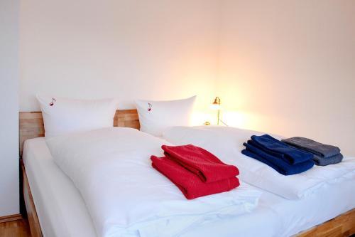 Hotel VielHarmonie, Jena