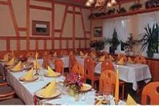 Gasthaus & Hotel Lindenkrug, Vorpommern-Rügen