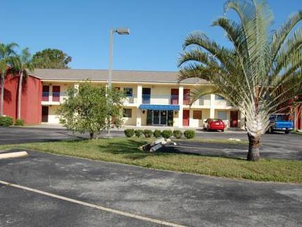 Lakeview Inn & Suites Okeechobee, Okeechobee