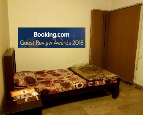 Executive Cottage Lahore, Lahore