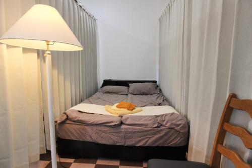 Yakasoba House / Vacation STAY 78761, Ginoza