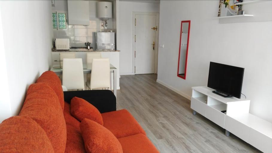 Lepanto Apartment, Alicante