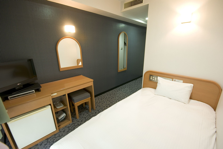 GR Hotel Suidocho, Kumamoto