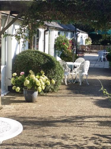 Sheephouse Manor, Windsor and Maidenhead