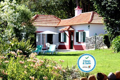 Quinta Das Faias, Santa Cruz
